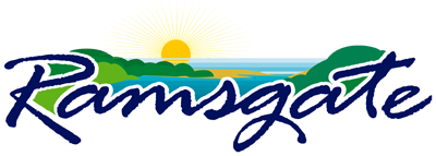 Ramsgate Community Website