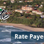Ramsgate Ratepayers & Residents Association AGM