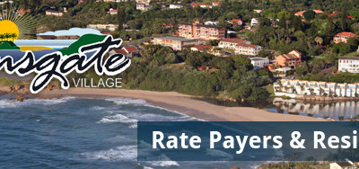 ramsgate-ratepayers-newsletter-header
