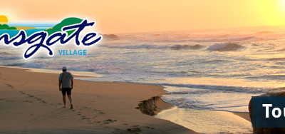 ramsgate-tourism-newsletter-header