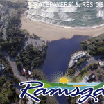 Ramsgate Ratepayers' & Residents' Association