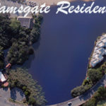 Ramsgate Residents and Ratepayers Association Newsletter
